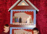 2006_Dovilu Sepa (3)