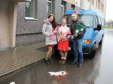 Kaledinis autobusas_1