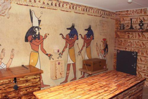 galvosukiu-kambarys-faraono-kapas-e1511867016807