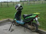 0426-motoroleris-44451