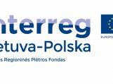0 interreg_Lietuva-Polska_LT_zenklas