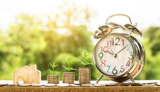 Kaip vyksta turto vertinimas