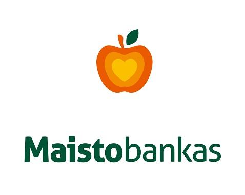 MB_logo_spalvos