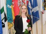 Lijana Jagintavičienė