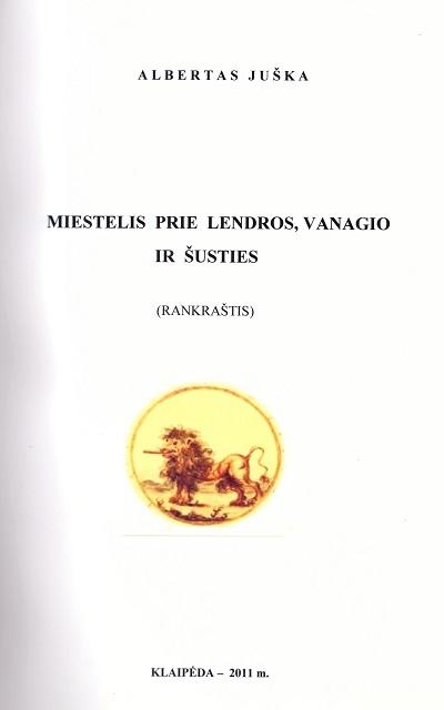 Virselis-Naumiescio