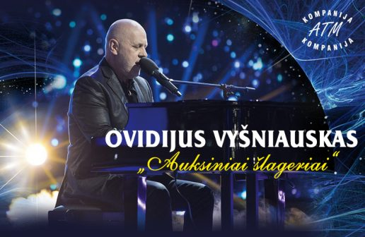 Vysniauskas-767x500-Slageriai(1)