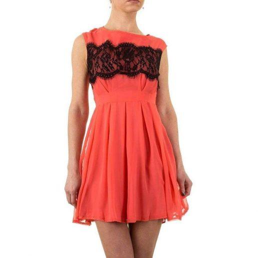 moteriska-suknele-2614-koraline-spalva