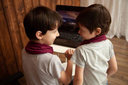 programavimas-vaikai