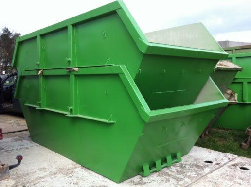 konteinerių-nuoma