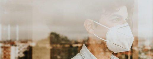 respiratorius