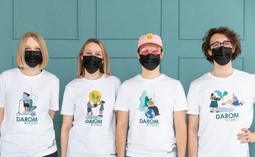 Akcija DAROM 2021 -7-min