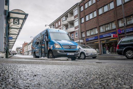 mikroautobusų-remontas-Panevėžyje