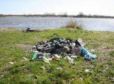 Lietuvoje įsigalios švarios žvejybos principas
