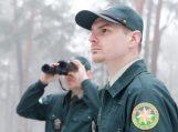 Aplinkos ministerija kviečia tapti neetatiniais aplinkos apsaugos inspektoriais