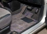 Reikia naujų automobilinių kilimėlių? Štai, į ką svarbu atkreipti dėmesį renkantis
