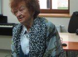 Prof. L. Vladimirovas: iškilios asmenybės atminimo akimirkos