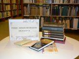 Šiuolaikinė biblioteka – be sienų