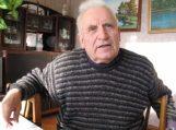 PRO MEMORIA: KAZIMIERAS BANYS