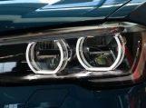 Kur pirkti auto lemputes karantino metu?