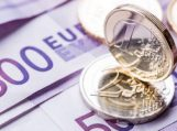 Viskas, ką turime žinoti apie eurą