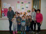 Vydūno viešosios bibliotekos Šilgalių filiale – informacinių renginių ciklas vaikams ir suaugusiems