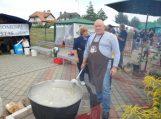 Dėl geriausiojo titulo rungiasi 10 Lietuvos gastronominių projektų