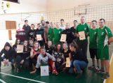 """Pareigūnai kartu su mokiniais dalyvavo nacionalinio projekto """"Pažink valstybę"""" baigiamajame renginyje"""
