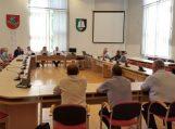 Šilutėje svarstoma įkurti Klaipėdos prekybos, pramonės ir amatų rūmų filialą