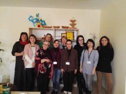 Erasmus+ projektas