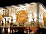 Euro belaukiant – lietuviškų pinigų istorija nuo ilgųjų iki euro