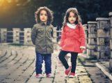 Pirmieji batukai vaikui – būtinai  ortopediniai?