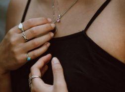 Kūno auskarai, ką reikia žinoti?