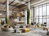Neman baldai – ieškantiems estetiškų, puikiu kainos ir kokybės santykiu  pasižyminčių baldų