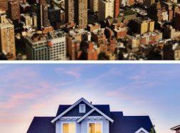 Kaip nustatyti būsto kainą?