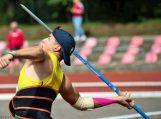 Karantinas sujaukė visų sportininkų veiklą