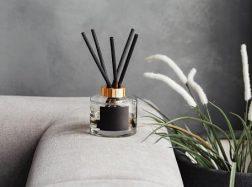 Idėjos, kurios padės pagyvinti namų atmosferą