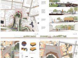 Baigėsi Šilokarčemos kvartalo architektūrinės-urbanistinės idėjos konkursas: oficialiai paskelbti nugalėtojai