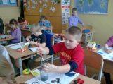 Mokytojams: Drausminkite įtikinamai, bet neperženkite raudonos linijos