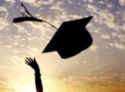 Prasideda stojančiųjų į aukštąsias mokyklas registracija