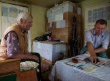 Nemuno deltos ūkininkai raginami saugoti išskirtinę krašto vertybę