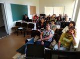Interaktyvus seminaras
