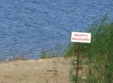 Atšauktas draudimas maudytis ties Darbininkų mikrorajonu ir Kintais