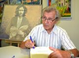 Vydūno viešoji biblioteka teikė pasiūlymą suteikti doc. dr. Vaclovo Bagdonavičiaus vardą Pagėgių miesto gatvei