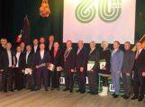 Šilutės sporto mokykla atšventė 60 – metį