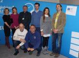 Savivaldybės delegacija lankėsi Lenkijoje