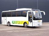 Tolimojo susisiekimo autobusų eismas Tarptautinę darbo dieną, Motinos dieną ir gretimomis dienomis