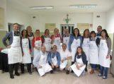 Juknaičių pagrindinės mokyklos atstovų viešnagė Italijoje
