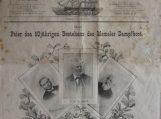 Spaustuvininkų Zybertų poligrafijos egzotika F. Bajoraičio viešojoje bibliotekoje