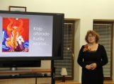 Prieškalėdžio vakarą palydėti Lietuvos etnografinių regionų metai