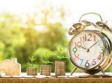 Kaip vyksta turto vertinimas?